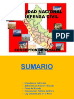 Realid N. y D. Civ 2a Ses Conceptos Generales 2016-1