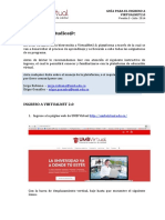 1_Instructivo de ingreso a VirtualNet2 2013.pdf