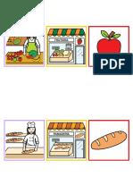 Categorias_Tiendas.pdf