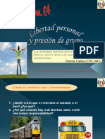 Libertad y presión de grupo.pdf