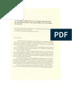 Actitudes_creencias_y_valores_religiosos psicologia.pdf
