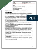 Carlos Andre-rlm- Lista -2- Banco Do Brasil 11