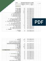 Tecina pdf