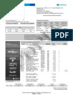 VISA - MAYO-06.pdf