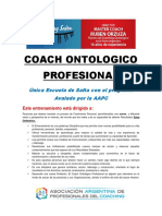 2.1carrera de Coach Ontologico Profesional Completo (1) (1)