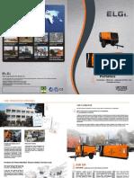Portáteis.compressed.pdf