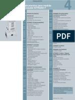 FI01_2010_es_kap04.pdf