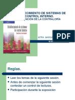 ESTABLECIMIENTO-DE-SISTEMAS-DE-CONTROL-INTERNO (1).ppt