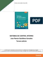 SISTEMAS DE CONTROL INTERNO - SANTILLANA (RESOLUCION).pdf