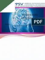 funcionescerebrales-mapa mental