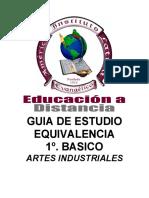 1B-Equivalencia-Artes-Industriales.pdf