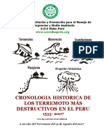 historiadelosterremotosenelperu