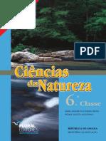 CIÊNCIAS DA NATUREZA 6ª Classe.pdf