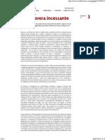A primavera incessante - Sebastião NASCIMENTO.pdf