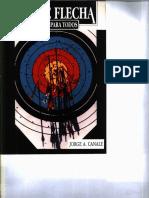 ARCO_E_FLECHA_ESPORTE_PARA_TODOS---JORGE_A_CANALE_EDITOR_J_R_R_ABRAHAO.pdf