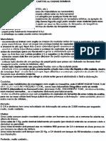 CARTAS-BOMBA---J_R_R_ABRAHAO.pdf
