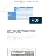 Presentacion Pag 7 a 12