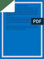 Reflexión sobre el regalo.pdf
