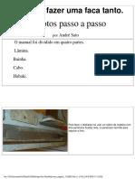 FAZENDO_UMA_FACA_TANTO_PASSO_A_PASSO---ANDRE_SATO_EDITOR_J_R_R_ABRAHAO.pdf