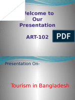 tourism-in-bangladesh-150225003457-conversion-gate01.pptx