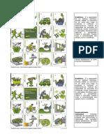 Exercicio Medidas Individuais Sustentabilidade Ambiental