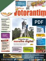 Gazeta de Votorantim, edição 170