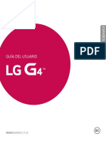manual LG G4.pdf