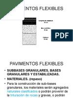 Clase_13-14-15-16-17-18 PAV FLEXIBLES