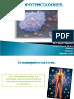 inmunopotenciadores.ppt