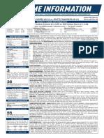 05.30.16 Game Notes.pdf