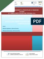 GHID SERVICII final.pdf