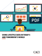 245137 Lifestyle Data Whitepaper