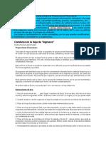Proyecciones-Financieras (1)