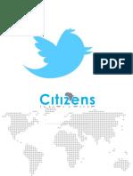 2016 Cities Program Summary