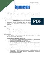 AULA_Argamassas.pdf