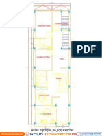 Drawing1 Model (1).pdf