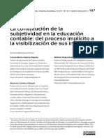Copia de Gómez_Ospina_Rojas Constitución de La Subjetividad