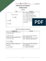 PC Formulario T 12-13-14