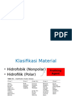 Klasifikasi Mineral