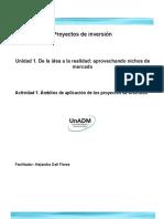 DPDI_U1_A1_SAAV