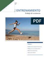 plandeentrenamiento-120527162347-phpapp01