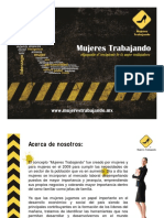Presentación Mujeres Trabajando 2015.pdf