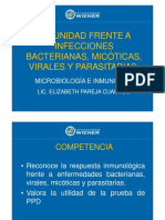 Sem_05_Inmunidad_Sifilis_Hepatitis_VIH.pdf