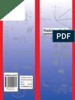 PilotsReference Checklist V3 1