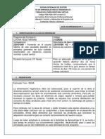GuiaU3_Vegetariana.pdf