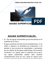 geologia agua superficiales.pptx