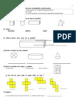Cuerpos Geometría  2b (2)