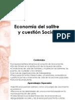 ECONOMÍA DEL SALITRE Y LA CUESTIÓN SOCIAL_2016.pdf