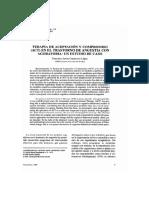 Psicotema - Terapia de Aceptación y Compromiso en el Transtornio de Angustia Con Agorafobia.pdf