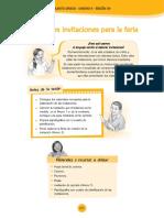 Documentos Primaria Sesiones Unidad06 QuintoGrado Integrados 5G-U6-Sesion39